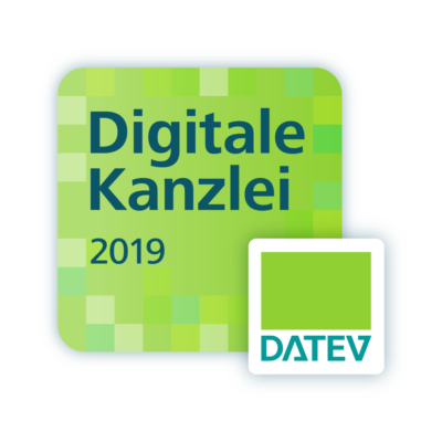 Digitale Datev Kanzlei 2019