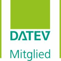 Logo_DATEV_Mitglied_klein