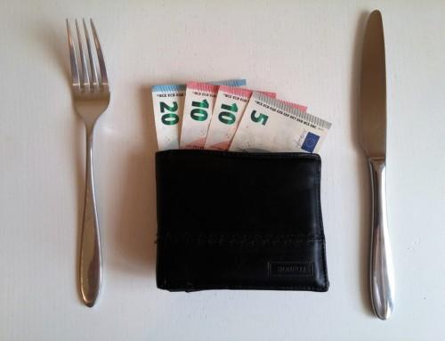 Mindestlohn: Welche Pflichten haben Arbeitgeber?