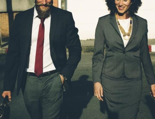 Was macht eigentlich ein… Mitarbeiter Rechnungswesen Finanzbuchhaltung?