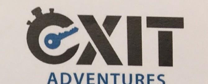 Tax Exit