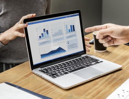 Dokumentenmanagementsystem – Sechs gute Gründe für ein digitales Ablagesystem