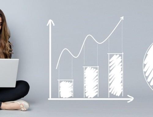 Was macht eigentlich ein … Mitarbeiter Jahresabschlusserstellung?