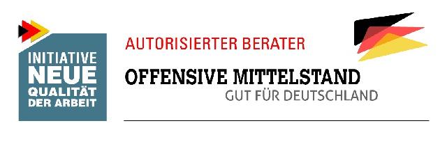 autorisierter_berater_offensive_mittelstand