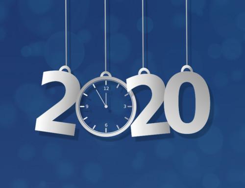 Steuertermine 2020