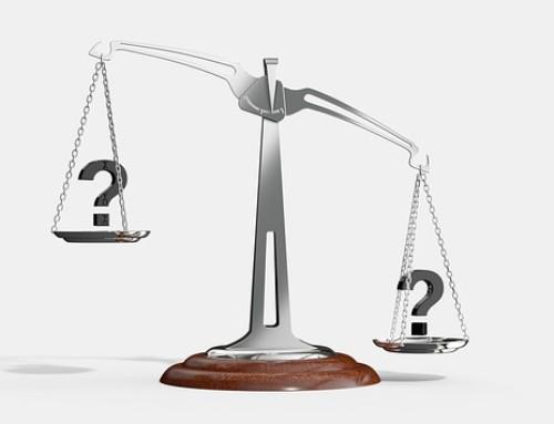Gewinnermittlung: Einnahmenüberschussrechnung oder Bilanz?