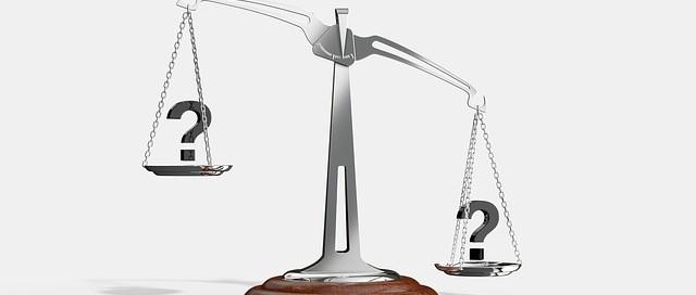 Bilanz-Einnahmenueberschussrechnung