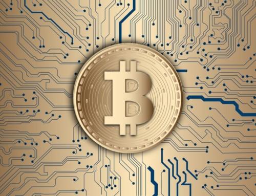 Steuerliche Beratung beim Handel mit Kryptowährungen