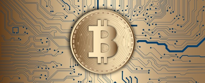 Bitcoin Spekulationsgewinn versteuern