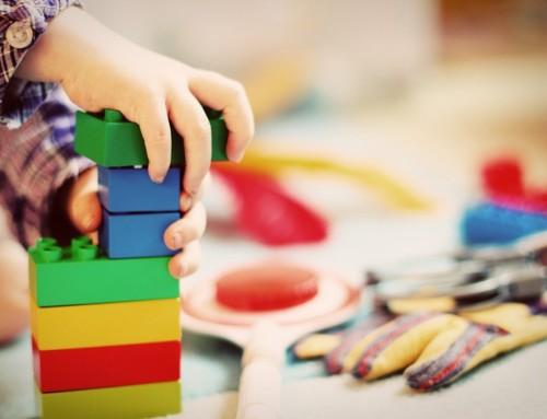 Zuschuss zur kurzfristigen Kinderbetreuung nutzen