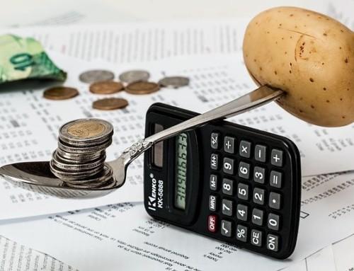 Handlungsbedarf bei neuem Mindestlohn prüfen