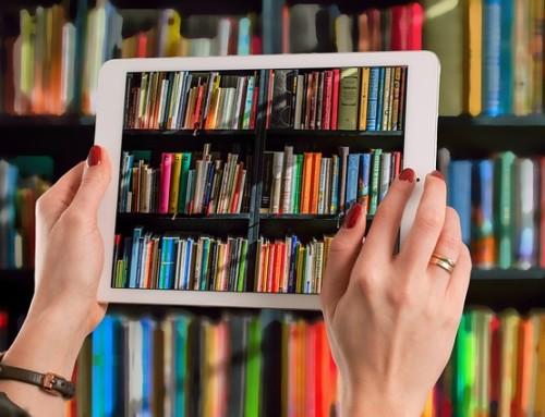 Der 10-Punkte-Plan: Unterlagen aufbewahren – Akten digital archivieren