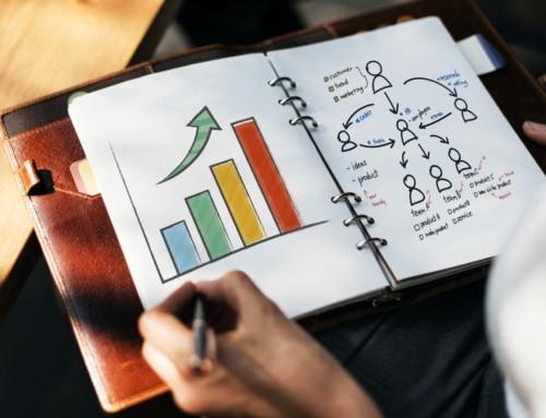 Mit dem Angebot punkten – so erhöhen Sie Ihre Verkaufschancen