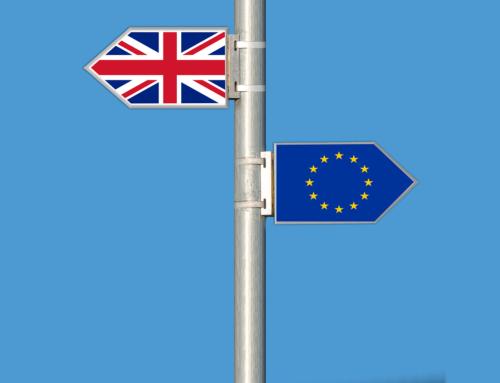 Brexit – umsatzsteuerliche Konsequenzen, wenn es hart auf hart kommt