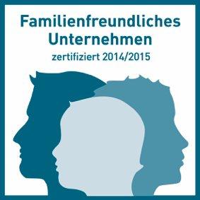 familienfreundliches-unternehmen