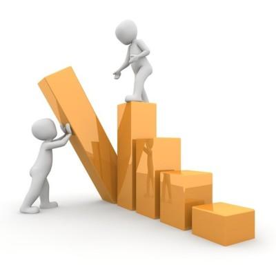 Einnahmen-Überschuss-Rechnung