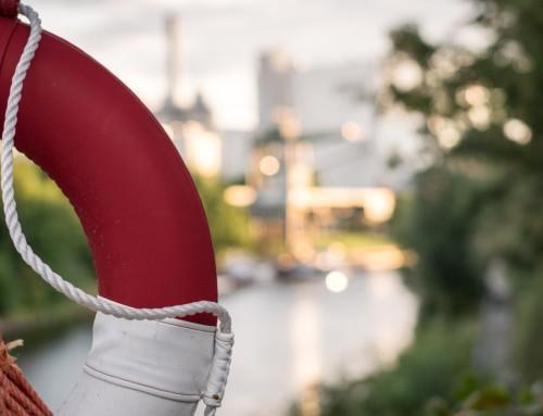 KfW Corona-Hilfe: Kredite für Ihr Unternehmen
