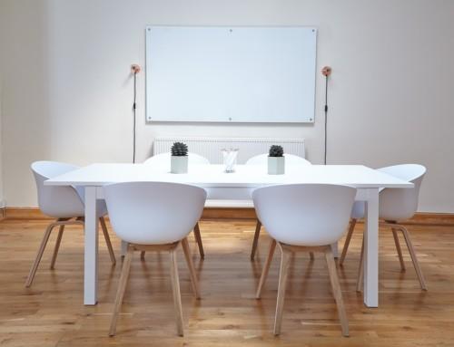 Zeit- und Kostenfresser im Unternehmen