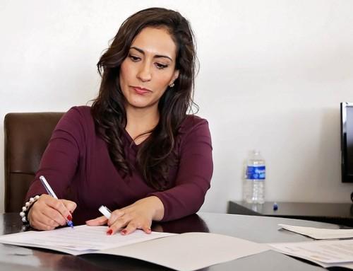 Was macht eigentlich… ein Mitarbeiter im Bereich Lohnbuchhaltung?
