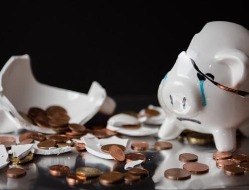 Liquiditätsgewinn durch Verlustrücktrag