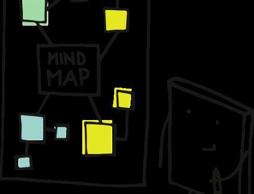 Sieben einfache Methoden zur Entscheidungsfindung