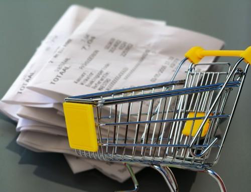Belegausgabepflicht – die neuen Spielregeln beim Bargeldverkehr