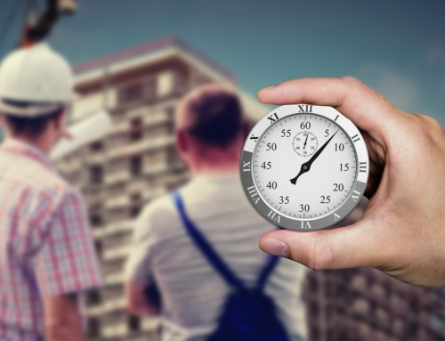 Arbeitszeitaufzeichnungen und Arbeitszeitgesetz – Stechuhr für alle?