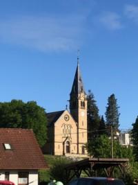 Steuerberater Karlsbrunn